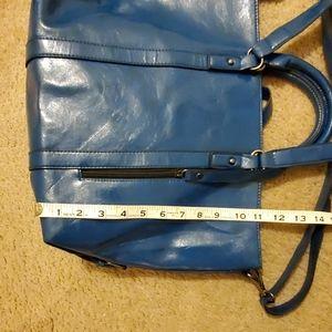 Timechee Bags - NWOT Timechee Large Tote